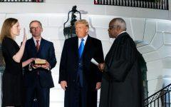 Photo Courtesy of Whitehouse.gov