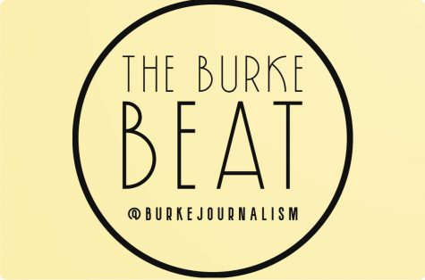 Graphic Credit to Burke Journalism Staff.
