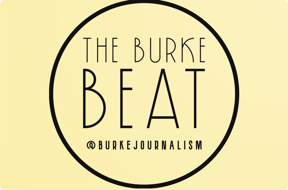 Graphic Credit to Burke Journalism Staff.